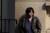 1月7日スタートのテレビ東京系ドラマ『銀と金』。森田鉄雄役で連続ドラマ初主演を務める池松壮亮(C)テレビ東京