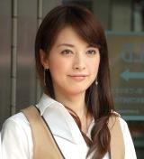 鷲尾春果 (C)ORICON NewS inc.