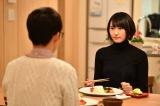 新垣結衣主演TBS系連続ドラマ『逃げるは恥だが役に立つ』(毎週火曜 後10:00)の視聴率が大幅アップ (C)TBS