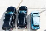 車のタイプや排気量などは、自動車保険料にどう影響するのか?