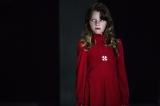 『バイオハザード:ザ・ファイナル』に出演するミラ・ジョヴォヴィッチの愛娘エヴァ・アンダーソン
