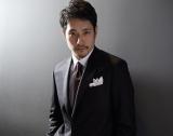 最新主演映画『聖の青春』の撮影秘話を語った俳優・松山ケンイチ (C)oricon ME inc. 撮影:RYUGO SAITO
