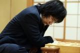 弱冠29歳の若さで亡くなった実在のプロ棋士・村山聖を松山ケンイチが熱演(C)2016「聖の青春」製作委員会