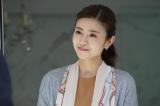 12月9日放送、テレビ朝日系ドラマ『家政夫のミタゾノ』最終回より(C)テレビ朝日