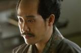 大河ドラマ『真田丸』第49回「前夜」(12月11日放送)より。信之は大坂行くを決意する(C)NHK
