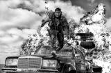 『マッドマックス 怒りのデス・ロード <ブラック&クローム>エディション』の劇場公開が決定