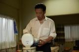 『侠飯〜おとこめし〜』Blu-ray&DVD BOX発売中(C)「侠飯〜おとこめし〜」製作委員会