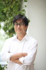 総合演出を務める松任谷正隆氏