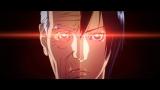 アニメ『いぬやしき』場面カット (C)奥浩哉・講談社/アニメ「いぬやしき」製作委員会