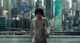 『ゴースト・イン・ザ・シェル』は2017年4月7日公開 (C)MMXVI Paramount Pictures and Storyteller Distribution Co. All rights Reserved.