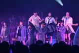 『第6回AKB48紅白対抗歌合戦』の模様 (C)ORICON NewS inc.