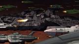 『宇宙戦艦ヤマト2202 愛の戦士たち』第一章、2017年2月25日より全国15館にて2週間限定劇場上映(C)西�ア義展/宇宙戦艦ヤマト2202製作委員会