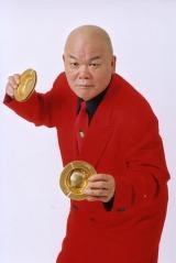 吉本新喜劇の島木譲二さんが死去