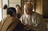大河ドラマ『真田丸』第43回より(C)NHK
