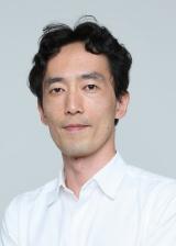 第156回直木三十五賞にノミネートされた森見登美彦氏