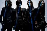 来年4月8・9日に東京ドーム公演を行うL'Arc〜en〜Ciel