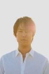 桐谷健太(写真提供:テレビ朝日)