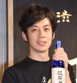 ナインティナイン・岡村隆史との和解を喜んだキングコング・西野亮廣 (C)ORICON NewS inc.