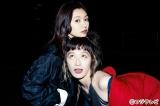 22日放送のフジテレビ系『トーキョー・ミッドナイト・ラン』は異色のワンカットドラマ