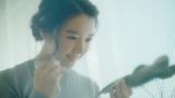 HYの新曲「HAPPY」のMVに主演した上白石萌音