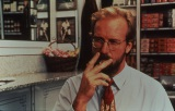 映画『Smoke』(C) 1995 Miramax/N.D.F./Euro Space