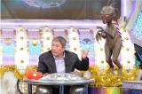 驚愕スクープ満載の超常現象エンターテインメント第19弾(C)テレビ朝日
