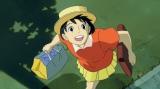 『耳をすませば』(C)1995 柊あおい/集英社・Studio Ghibli・NH