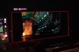 『エイリアン:コヴェナント』メイキング写真。右の方をよく見ると主人公ダニエルズが写っている (C)2016 Twentieth Century Fox Film Corporation. All Rights Reserved