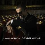 ジョージ・マイケルさんが死去(写真は2014年発表アルバム)