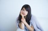 大みそか、土屋太鳳が生放送でテレビMC初挑戦。NHK総合『しあわせニュース2016』