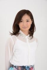 『ゆうばり国際ファンタスティック映画祭2017』で審査員を務める武田梨奈