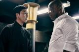 ドニー・イェン主演の人気シリーズ第3弾『イップ・マン 継承』は2017年4月22日公開。最凶の敵としてマイク・タイソンが立ちはだかる (C)2016 Starbright Communications Limited  All Rights Reserved