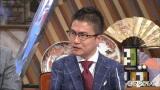 『ワイドナショー 元旦SP』に出演する乙武洋匡氏(C)フジテレビ