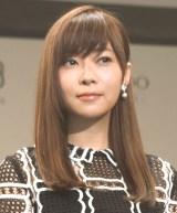 """『第67回NHK紅白歌合戦』 のAKB48グループ""""紅白選抜""""が決定 (C)ORICON NewS inc."""