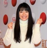 miwa=『第67回紅白歌合戦』リハーサル3日目より (C)ORICON NewS inc.
