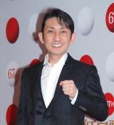 2年ぶりに紅白歌合戦に出場する福田こうへい (C)ORICON NewS inc.