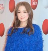 『第67回NHK紅白歌合戦』で「Dear Bride」を披露した西野カナ (C)ORICON NewS inc.