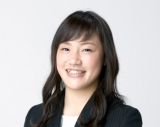 『第67回NHK紅白歌合戦』西野カナの応援ゲストとして出演する女子レスリング選手の登坂絵莉