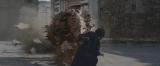 映画『鋼の錬金術師』は2017年12月公開 (C)2017 荒川弘/SQUARE ENIX (C)2017 映画「鋼の錬金術師」製作委員会