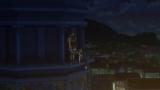 『Fate/Apocrypha』テレビアニメ化、PV場面カット(C)東出祐一郎・TYPE-MOON / FAPC
