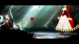 テレビアニメ『Fate/EXTRA Last Encore』最新PV場面カット