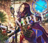 ゲーム内楽曲をまとめたオリジナルサウンドトラック『Fate/Grand Order Original Soundtrack I』(CD全3枚組)3月1日発売
