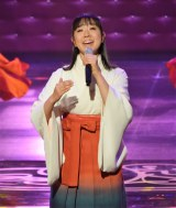 羽山みずき (C)ORICON NewS inc.