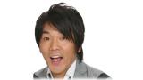 旅番組『雨上がりと5人のツッコミ芸人旅』(TBS系全国28局ネット CBC制作)に出演するFUJIWARAの藤本敏史