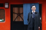 テレビ東京系『孤独のグルメ』Season6の制作が決定。スペシャルドラマだけをまとめて収録したBlu-ray&DVD-BOXも発売(C)2017 久住昌之・谷口ジロー・fusosha/テレビ東京