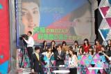 関西テレビ・フジテレビ系バラエティ番組『ちょっとザワつくイメージ調査 もしかしてズレてる?』(毎週月曜 後10:00)(C)関西テレビ