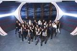 NMB48の新曲センターは山本彩が務めた