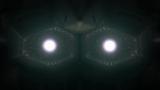 『宇宙戦艦ヤマト2202 愛の戦士たち』場面写真 (C)西�ア義展/宇宙戦艦ヤマト2202製作委員会