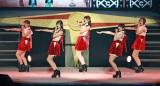 『℃-ute新春コンサート2017 〜℃OMPASS(コンパス)〜』より