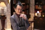 1月6日放送、テレビ朝日系『超実話ミステリー』第2弾。MCは俳優・吉田鋼太郎(C)テレビ朝日